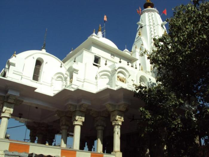 sri-brajeshwari-devi-temple_1413535100