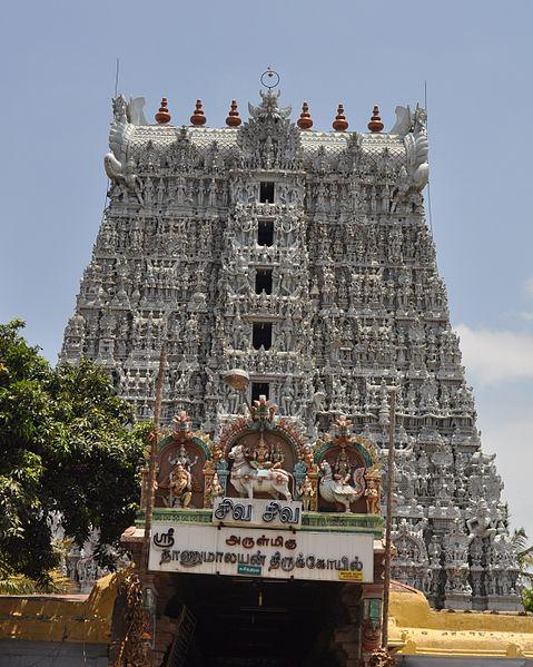 479px-Thanumalayan_Temple_Suchindram_Kanyakumari_Tamil_Nadu_தாணுமாலயன்