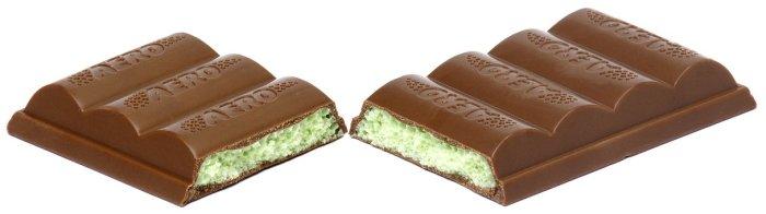 chocolate-2201968__340
