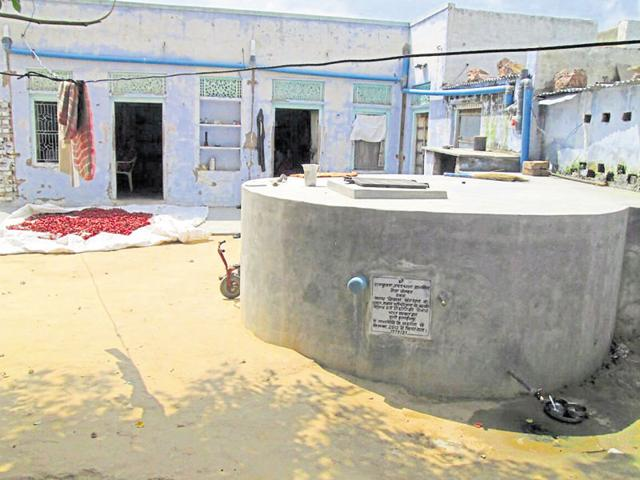 rainwater-harvesting-tanks-at-ismailpur-village-photo_4d636d40-ffce-11e5-b650-e122311b0fec.jpg
