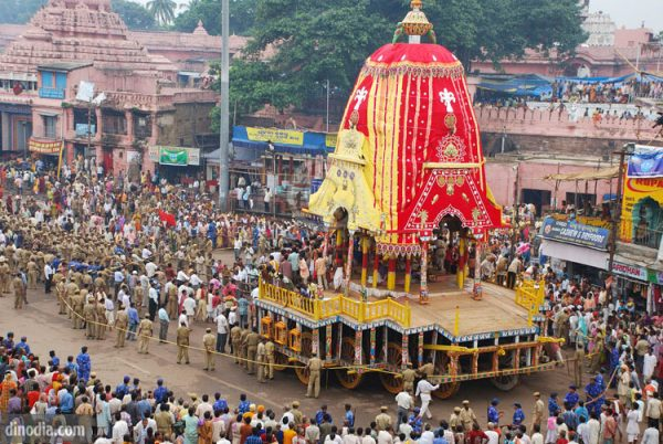 Rath-Yatra-Festival-1