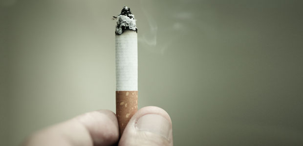 smoking-cancer-deaths
