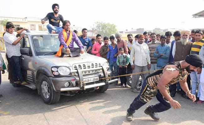 steel man in india.jpg