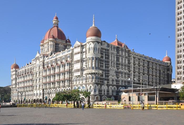 Taj_Mahal_Palace_Hotel3.jpg