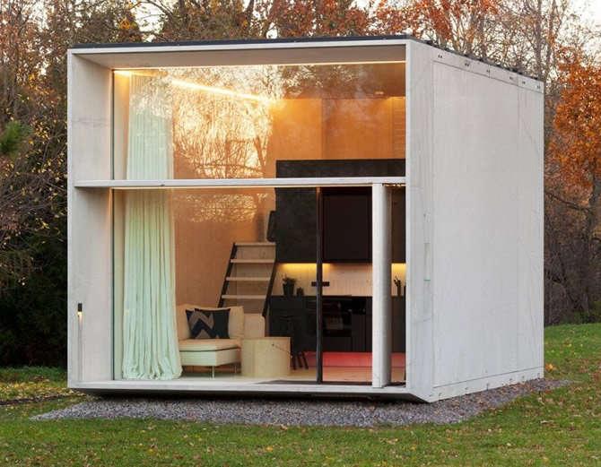 tiny-house-1_1499860436