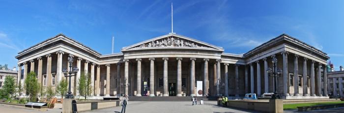 british-museum-panorama.jpg