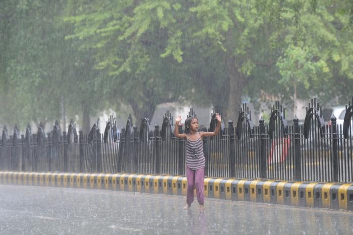 rainy.jpg