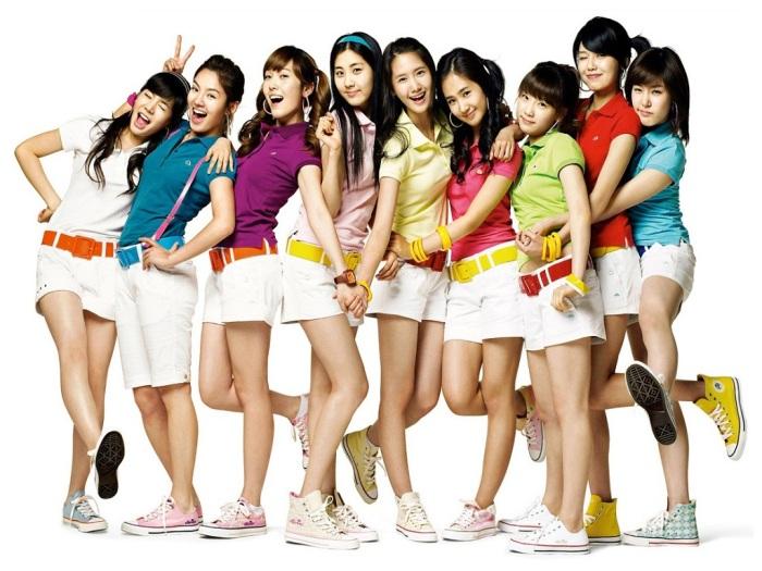 south-korean-girls