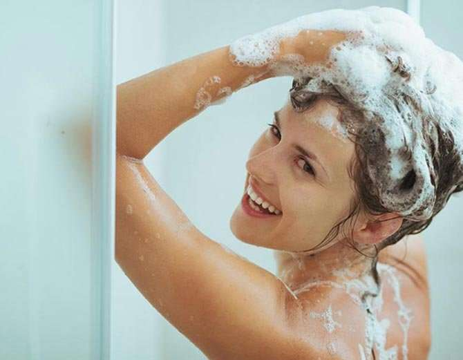 bathing-before-bad_150719