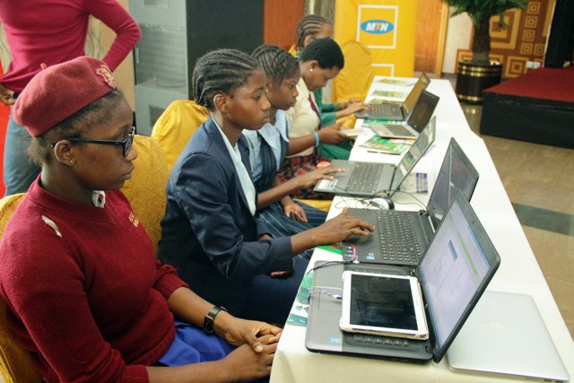 Cross-Section-of-the-Students-during-the-girls-in-ICT-2016-event-1