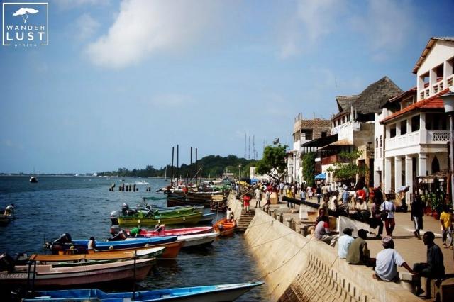 Lamu-Seafront-640x426