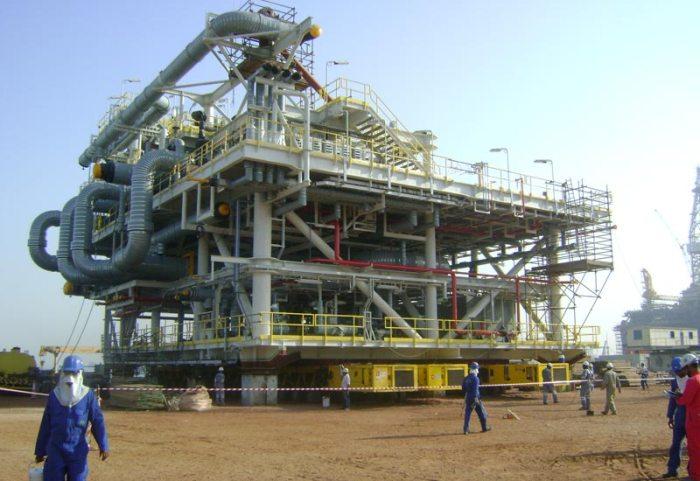 LNG_Mod_qatargas_online