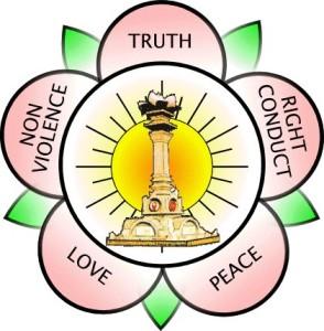 dharma-clipart-dharma-hinduism-17