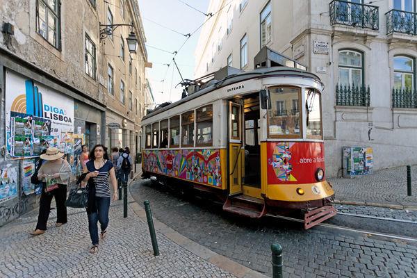 portugal-lisbon-bairro-alto-tram