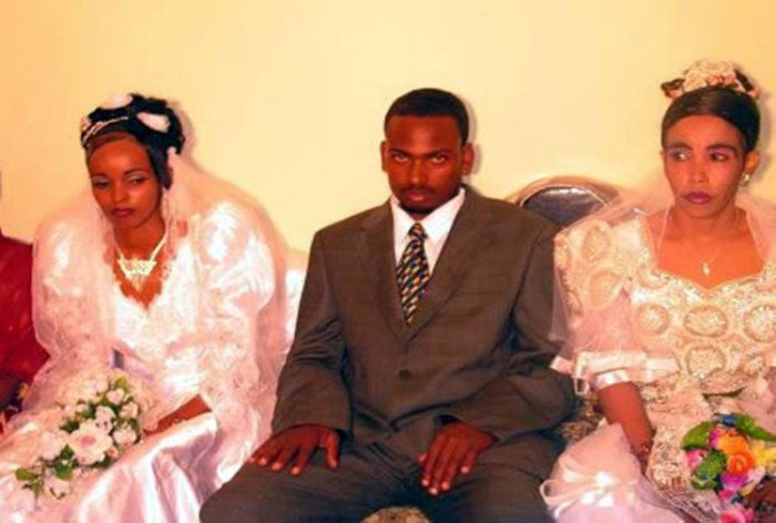 two-marriage-compulsory-country-for-man_1515220961