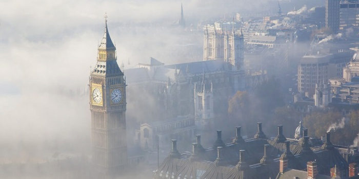 London-air-pollution.jpg