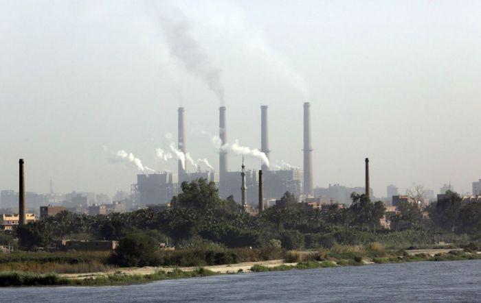 Mideast-Egypt-Energy_Horo.jpg