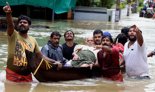 Indiafloods-1466673.jpg