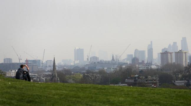 air-pollution-limits-for-the-whole-of-2016-have-already-been-broken-in-london-136403261705403901-160108152135.jpg
