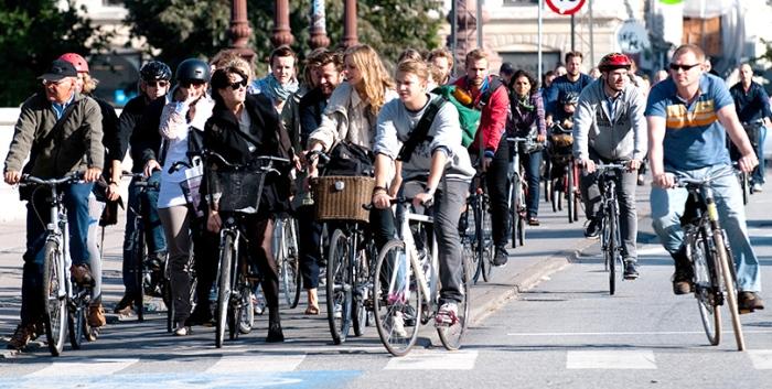 copenhagen-riders-809.jpg