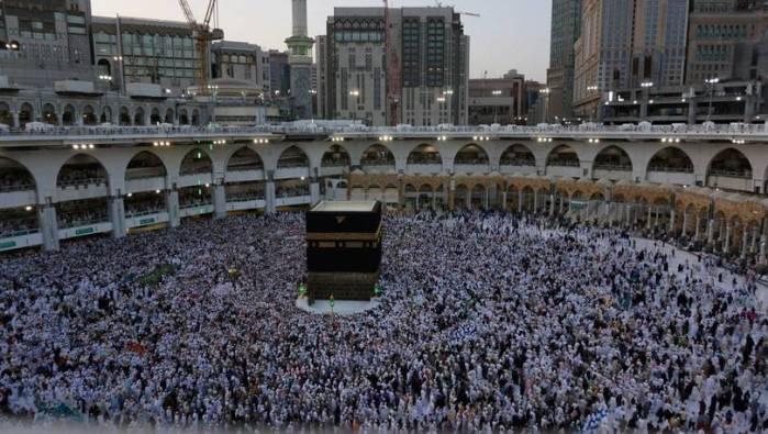 SAUDI-ISLAM-HAJJjpg.jpg