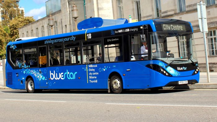 uks-first-air-filtering-bus-launched-in-southampton-136429828448802601-180927152023.jpg