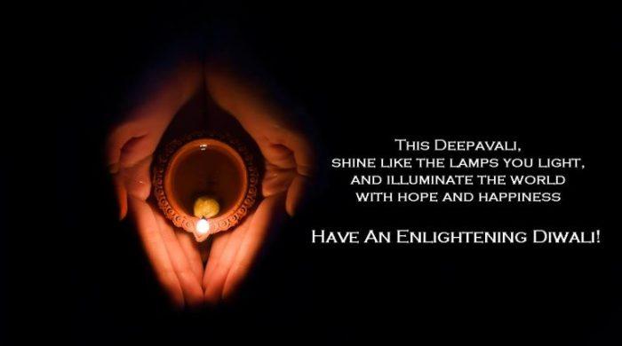 Diwali9-768x428.jpg