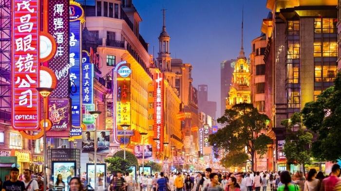 Shanghai-1024x575.jpg