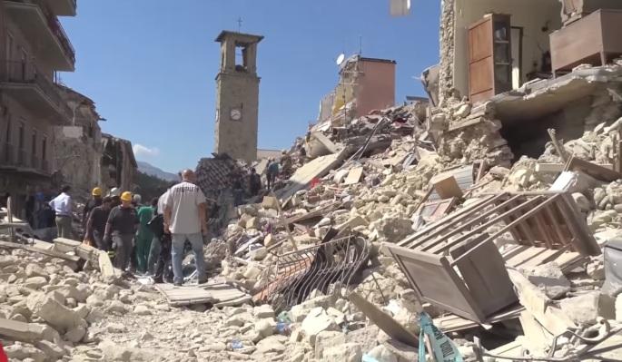 disaster_quake.jpg