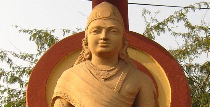 Chandragupta-Maurya-ili-152-ogimg.jpg