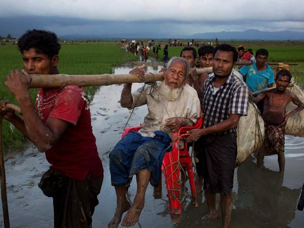 rohingya-muslis-12-1505178500